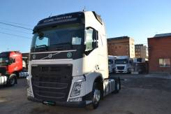 Volvo FH13. Volvo (Вольво) FH13.500 ID7238, 4x2