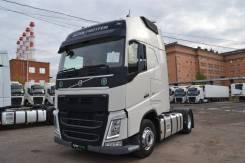 Volvo FH13. Volvo (Вольво) FH13.460 ID7488, 12 000кг., 4x2
