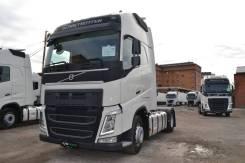 Volvo FH13. .500 XL ID8237, 12 000кг., 4x2