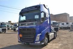 Volvo FH13. .500 Ретардер ID5925, 4x2