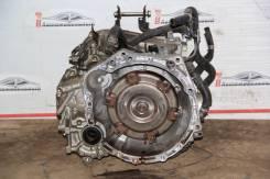 АКПП. Toyota Vitz, SCP90 Toyota Belta, SCP92 Двигатель 2SZFE