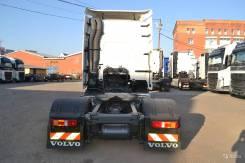 Volvo FH13. Volvo (Вольво) FH13.500 ID7130, 4x2
