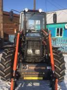 МТЗ 1221. Продам трактор , 180 л.с.