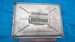 Блок управления двс. Cadillac Escalade, GMT820, GMT900, GMT800 LQ9