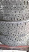 Bridgestone Blizzak. Всесезонные, 30%, 3 шт