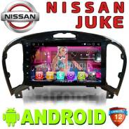 Nissan Juke. Под заказ