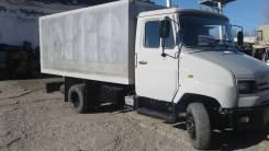 ЗИЛ 5301 Бычок. Продается грузовик, 3 000куб. см., 3 000кг.