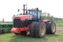 Ростсельмаш Versatile 2375. Трактор Buhler Versatile 2375, 2007г. в, 380,7 л.с. Под заказ
