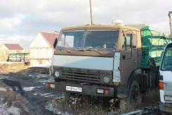КамАЗ 5320. Продаётся грузовик Камаз, 10 000кг., 4x2