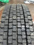 Dunlop Dectes SP001. Зимние, без шипов, без износа, 6 шт