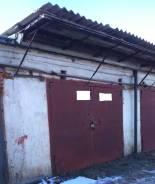 Гаражи кооперативные. р-н Рынок, 23кв.м., электричество, подвал.