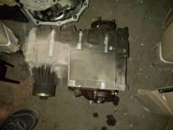 Раздаточная коробка. Toyota Hiace, LH178, LH178V Двигатели: 5L, 5LE