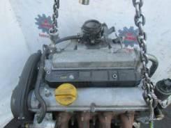 Двигатель Chevrolet Lacetti. F18D3. , 1.8л., 121л. с.