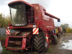 Лидагропроммаш Лида-1300. Комбайн зерноуборочный Лида-1300, 260 л.с. Под заказ