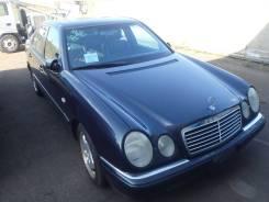 Mercedes-Benz. WDB210055AA220965, 104 995 22 059261