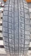 Bridgestone ST30. Зимние, без шипов, 2010 год, 40%, 1 шт