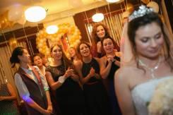 Организация свадеб, юбилеев, корпоративов, выпускных. Ведущий+DJ