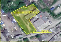 Продам комплекс зданий 934,8 кв. м с з/у 0,45 га. Улица Садовая 10, р-н отсутствует, 935кв.м.