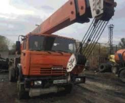 Ульяновец МКТ-25