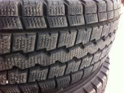 Dunlop Winter Maxx LT03. Зимние, без шипов, 2016 год, 5%, 4 шт