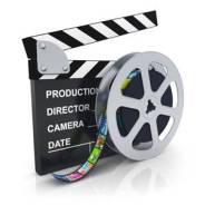 Видео-монтаж. Слайд-шоу, видеоролики и видео-подарки!