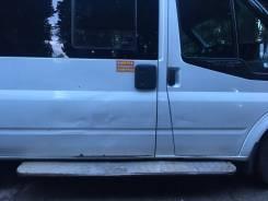 Ford Transit. Продам автобус, 19 мест