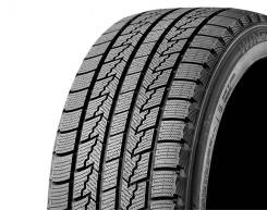 Roadstone Winguard Ice, 175/65 R14 82Q