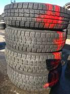 "165/70R14 Dunlop Winter Maxx с дисками. (1401353). x14"" 4x100.00"