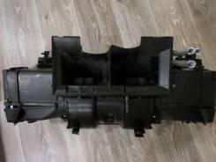 Мотор печки. BMW 7-Series, е38