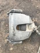 Суппорт тормозной. Lexus RX300, MCU10, MCU15 Двигатель 1MZFE