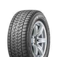 Bridgestone Blizzak DM-V2, 255/50 R20 L