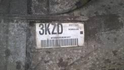 АКПП. Cadillac Escalade, GMT820, GMT900, GMT800 Chevrolet Tahoe, GMT, 800, 900 Hummer H2 Двигатель LQ9