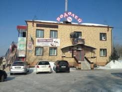 Торговый центр Черниговский район. Монастырище, р-н Черниговский, 560кв.м.
