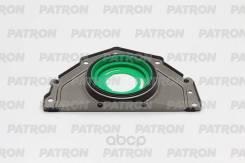 Сальник Двигателя Crankshaft Seal, Rear - Chrysler Sebring (Jr) 3.5 V6 24v 04.01 PATRON арт. P18-0033
