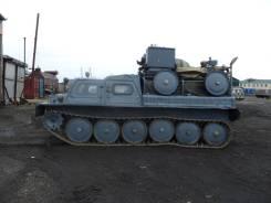 ГАЗ 71. Продается вездеход ГАЗ-71. п. Мыс Шмидта, 1 200кг., 4 000,00кг.
