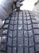 Dunlop Grandtrek SJ7. Зимние, без шипов, 2012 год, 10%, 4 шт. Под заказ