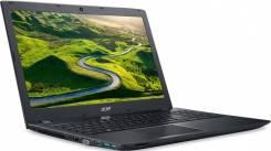 "Acer Aspire E5. 15.6"", 3,1ГГц, ОЗУ 8 Гб, диск 1 000Гб, WiFi, Bluetooth, аккумулятор на 4ч."