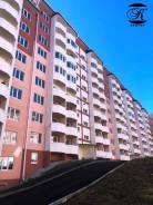 3-комнатная, улица Нейбута 141. 64, 71 микрорайоны, проверенное агентство, 75кв.м. Дом снаружи