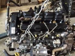 Двигатель дизельный Toyota Rav 4 2013 2014 2015 ALA49L, 2Adftv.