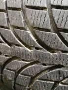 Michelin Latitude Alpin. Зимние, без шипов, 20%, 4 шт