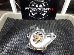 Помпа водяная. Mazda: MX-6, 626, Cronos, Familia, Autozam Clef, MPV, Capella Двигатели: FSZE, FSDE, FS