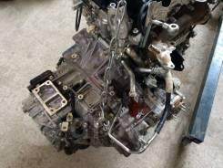 АКПП. Toyota RAV4, ALA49, ALA49L Двигатели: 2ADFHV, 2ADFTV