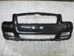 Бампер передний Toyota Avensis 03-06 52119-05907 v