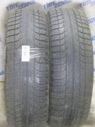 Michelin X-Ice 2, 225/60 R16 98T