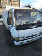 Nissan Atlas. TD27 P2F23 по запчастям, 2 700куб. см., 2 000кг., 4x2