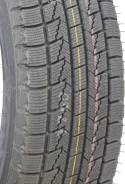 Nexen Winguard Ice, 155/65R13 73Q