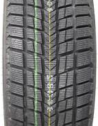 Nexen Winguard Ice Plus, 225/50R17 98T