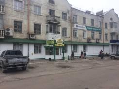 Функциональное помещение 541.9 к. в. м (Магазин). Улица Ленина 22, р-н Советско-Гаваньский, 542кв.м.