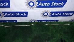Упор капота. Toyota: Sprinter, Corolla Levin, Sprinter Trueno, Corolla, Sprinter Marino, Corolla Ceres 2C, 2E, 3CE, 3E, 4AFE, 4AGE, 4EFE, 5AFE, 5EFE...