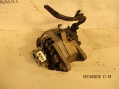 Генератор. Hyundai: ix35, Matrix, Tiburon, Getz, Tuscani, Lavita, Click, Sonata, Accent, Elantra, Avante, Tucson, Coupe, Verna, Trajet Двигатель D4BB